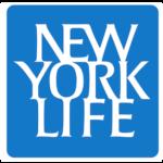 Assurance vie à New York