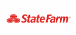 logo de la ferme d'État