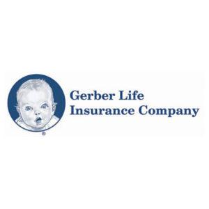Gerber Grow Up Plan Review - NoExam com