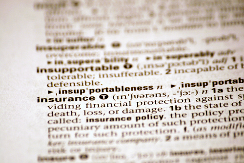 life insurance guide defined