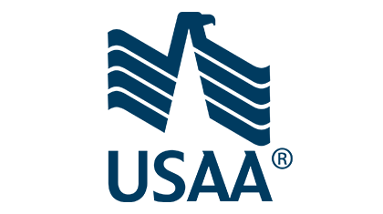 USAA Life Insurance Review